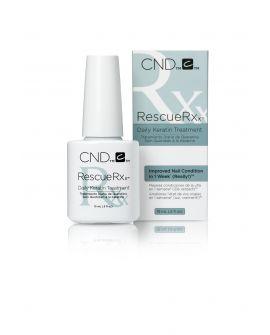CND™ RescueRXx™ 15ml