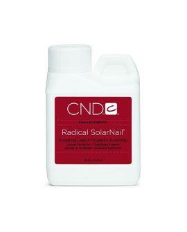 CND Radical Solarnail Liquid 118ml