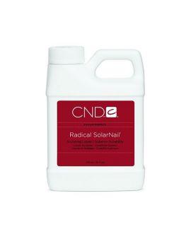 CND Radical Solarnail Liquid 472ml