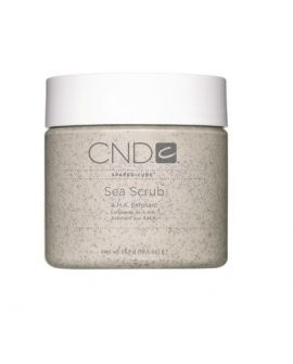 CND Sea Scrub 522g