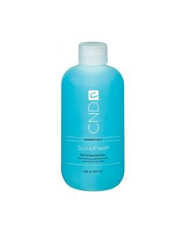 CND ScrubFresh 236ml