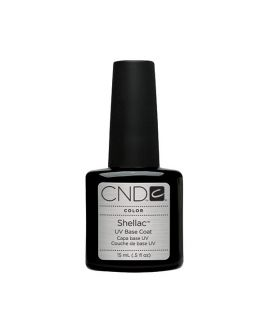 CND Shellac Base Coat 15ml