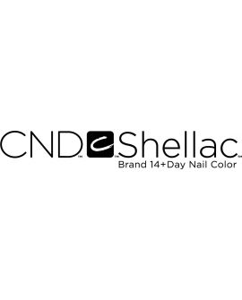 Workshop CND Shellac Gelpolish 08-08