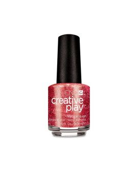 CND Creative Play Flirting With Fire 13,6ml