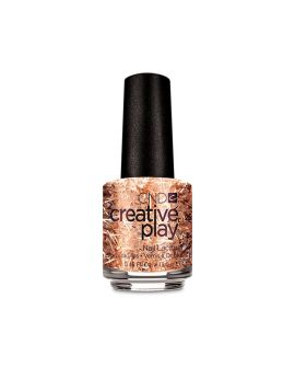 CND Creative Play Extravaglint 13,6ml