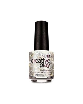 CND Creative Play Stellarbration 13,6ml