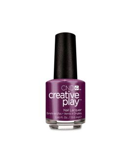CND Creative Play Naughty Or Vice 13,6ml