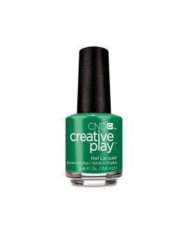 CND Creative Play Happy Holly Day 13,6ml