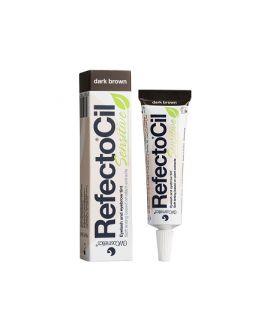 RefectoCil Dark Brown Sensitive
