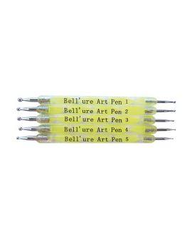 Bell'ure Dotting Tool Set