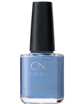 CND Vinylux Down By The Bae 15ml