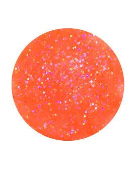 NSI Acryl Powder Glistening Mango 7g