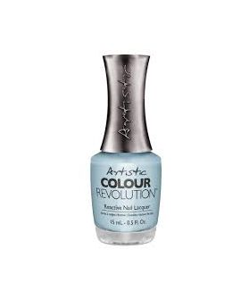 Artistic Colour Revolution Heart Braker
