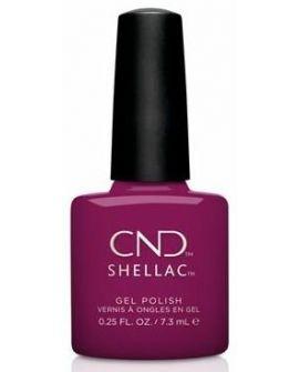 CND Shellac Dreamcatcher  7,3ml