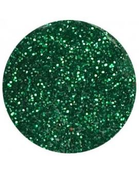 NSI Acryl Powder Emerald 7g