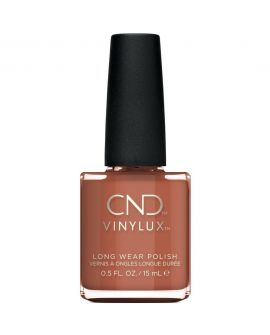 CND Vinylux Bouquet 15ml