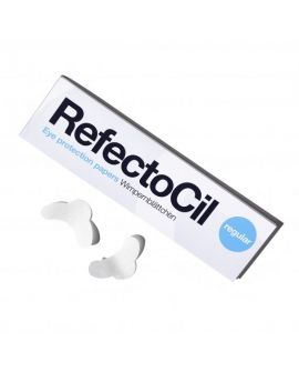 RefectoCil Wimperblaadjes Regular