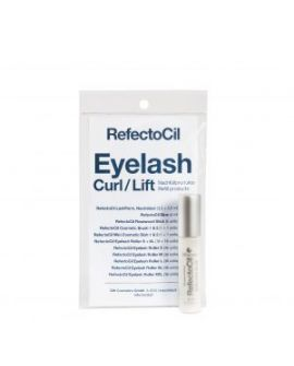 RefectoCil Eyelash Curl Glue Refill