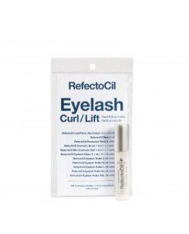 RefectoCil Eyelash Curl Glue Refill
