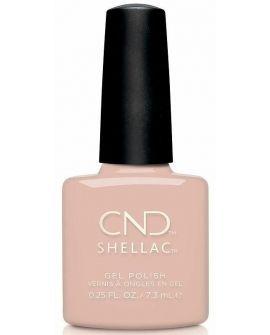 CND Shellac Gala Girl
