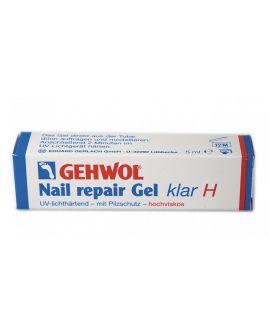 Gehwol Nail Repair Gel Opal H
