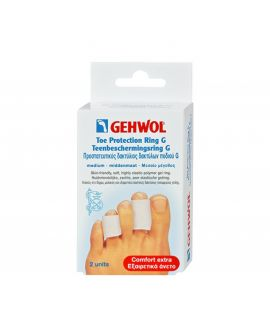 Gehwol Teenbeschermingsring G Medium