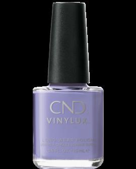 CND Vinylux Get Nauti 356