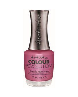 Artistic Colour revolution Glammed Up Grunge 15ml