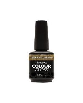 Artistic Colour Gloss Majestic 15ml