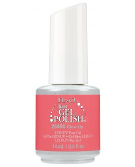 IBD Just Gel Polish Glow Up 14ml