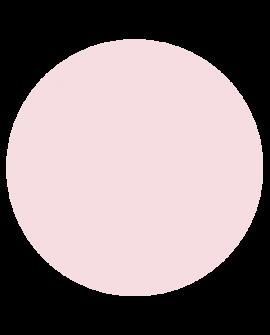 IBD Buildingel Cover Pink