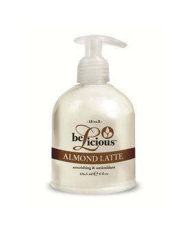 IBD Almond Latte Lotion 236ml