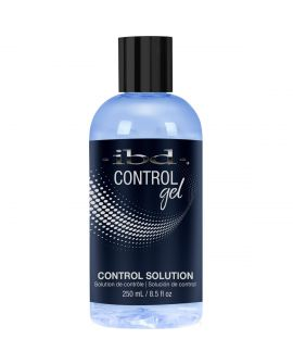 IBD control gel solution 250ml