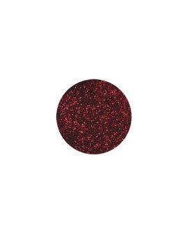 IBD Glitterpoeder 3,5g Embrace