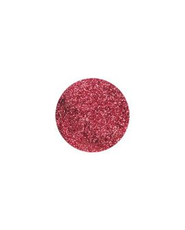 IBD Glitterpoeder 3,5g Pink Nighty