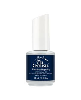 IBD Just Gel Polish Cantina Hopping 14ml