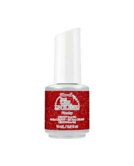 IBD Just Gel Polish Flashy 14ml
