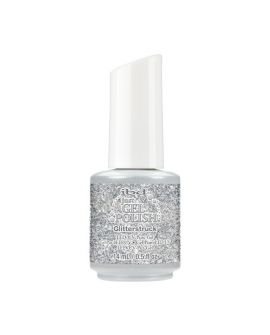IBD Just Gel Polish Glitterstruck 14ml
