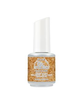 IBD Just Gel Polish Gold & Bold 14ml