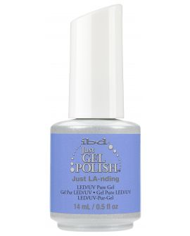 IBD Just Gel Polish Just LA-nding 14ml