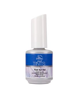IBD Just Gel Polish Tint For That 14ml