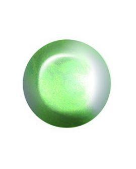 IBD Color Gel  Emerald 7g