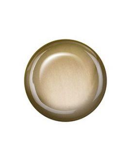 IBD Color Gel Gold Garland 7g