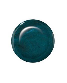 IBD Color Gel Glacial Mint 7g