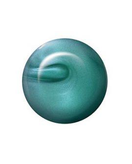 IBD Color Gel Lime Drop 7g