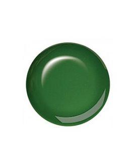 IBD Color Gel Mistletoe Green 7g