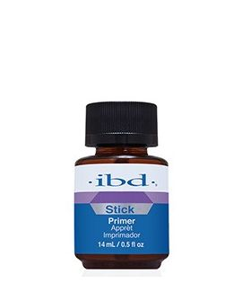 IBD Stick Primer 14ml