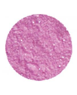 EzFlow Color Acryl Glitter Powder Masquerade 21g