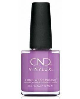 CND Vinylux It's Now Oar Never 15ml
