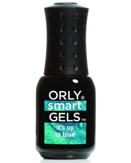 SmartGELS - It's Up To Blue 5.3ml